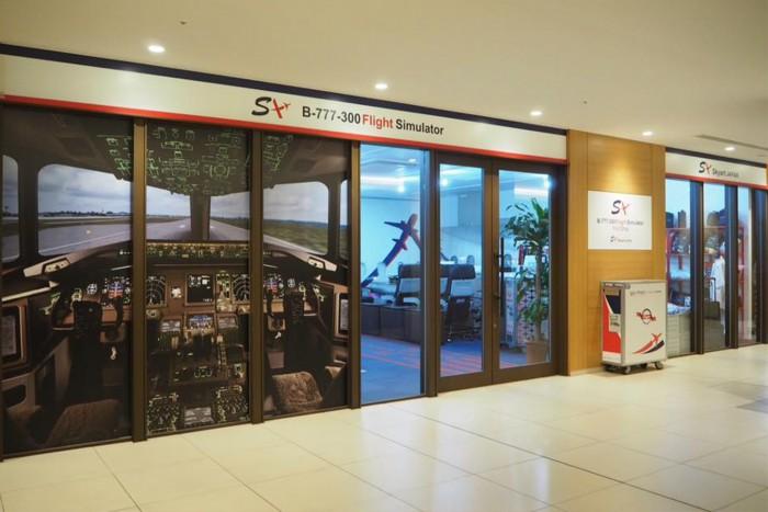 Skyart JAPAN