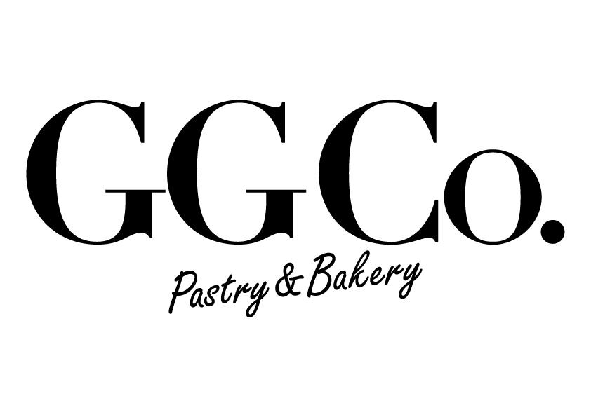 GGCo.