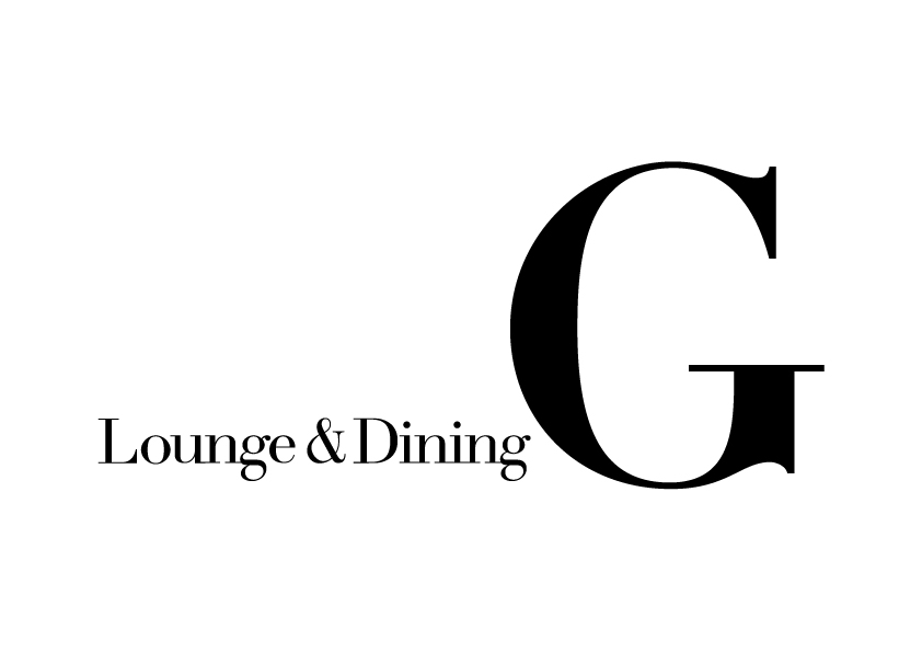 Lounge & Dining G