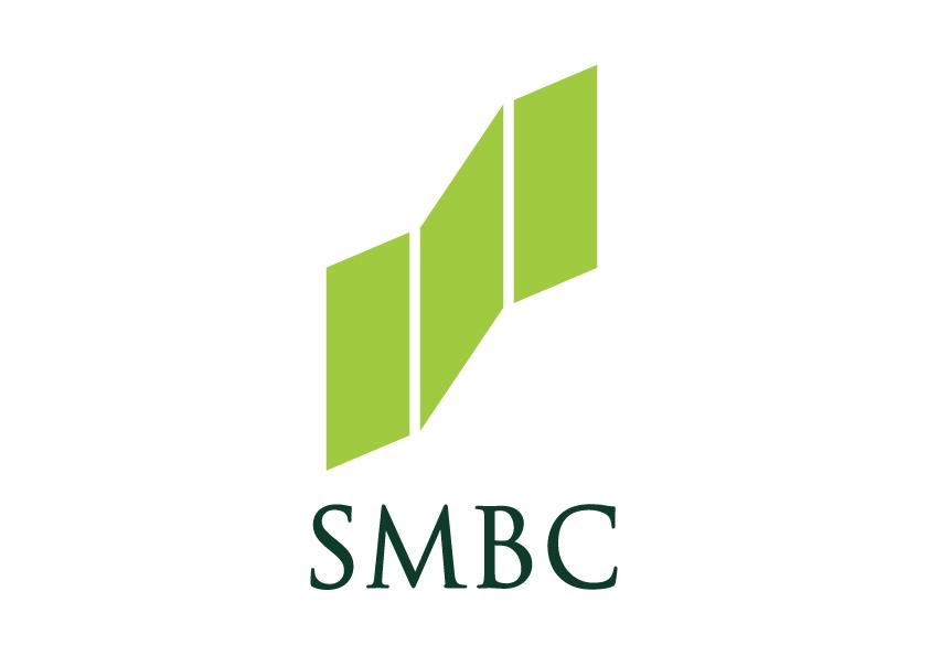 Sumitomo Mitsui Banking Corporation ATM Corner