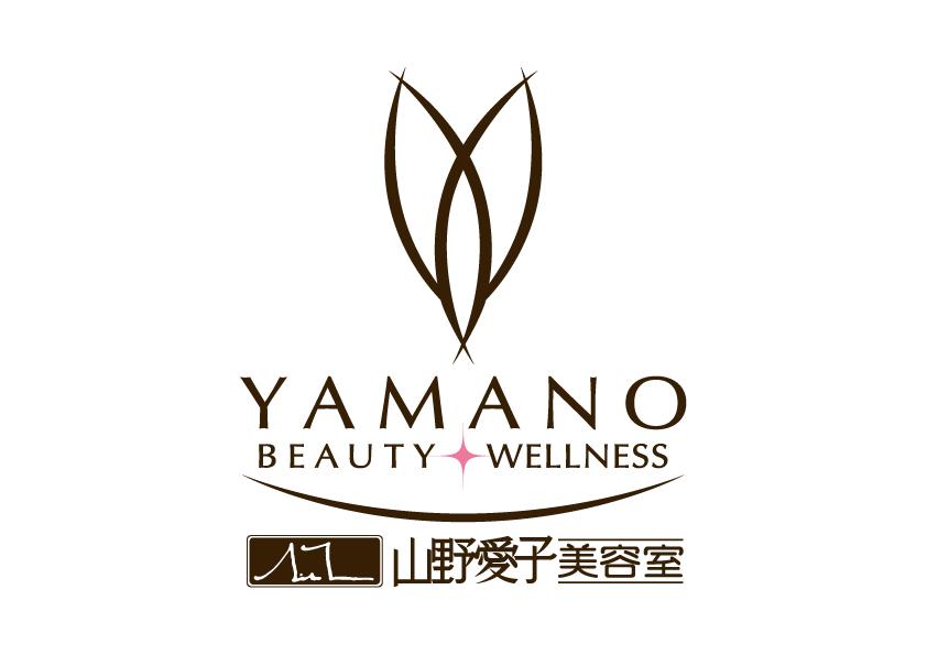 Yamano Aiko Beauty Salon
