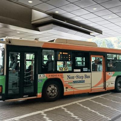 bus_img